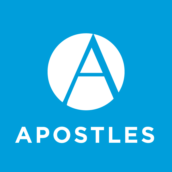 Apostles Church NYC
